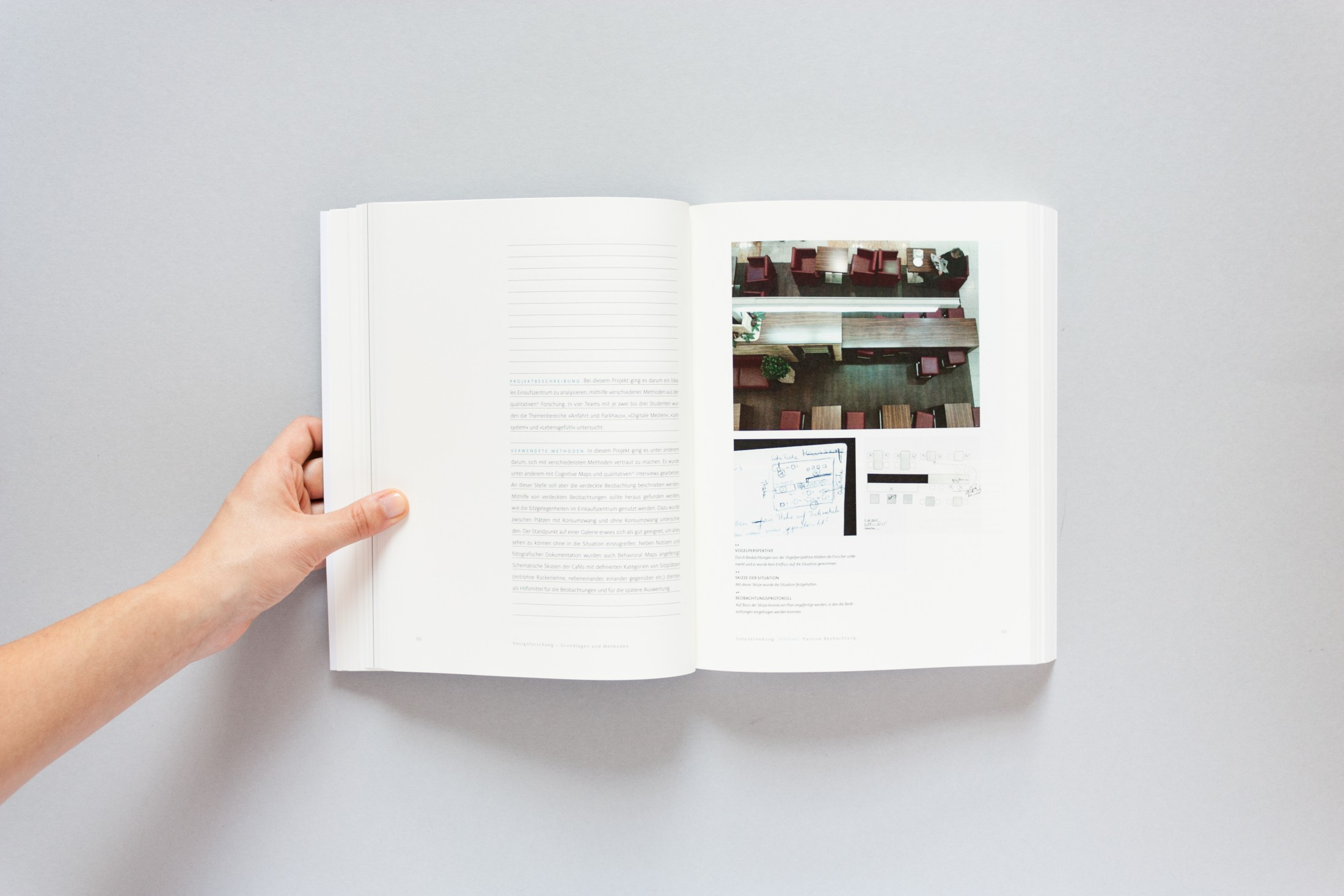 social media dissertations Connect to download get pdf the impact of social media on marketing strategy.