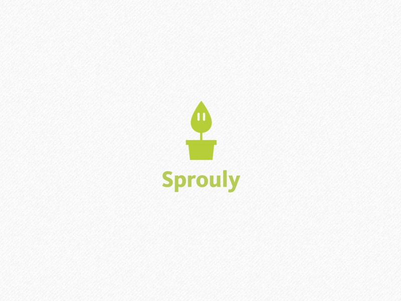 Sprouly